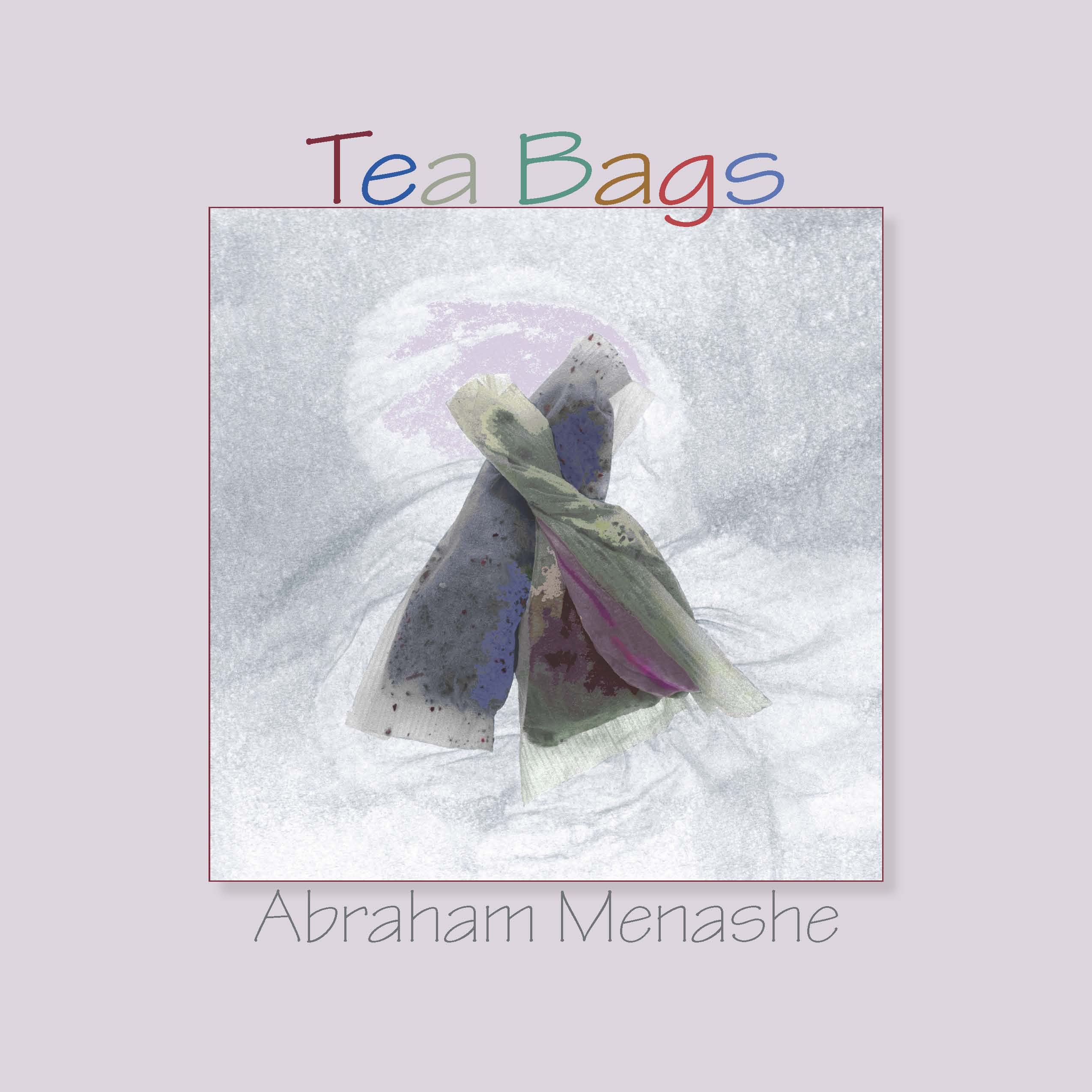 Download Tea Bags pdf epub