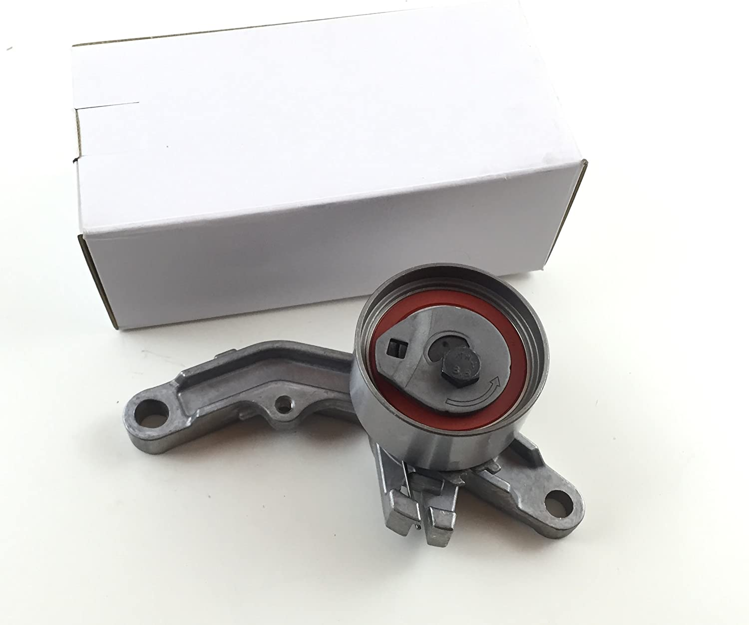 NTY TIMING BELT TENSIONER RNP-CH-001A