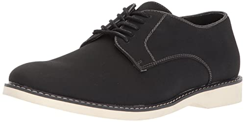 e9d67db38b0 Madden Mens M-David Oxford