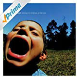 Songs To Scream At The Sun [Explicit]