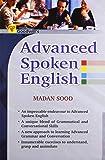 Advanced Spoken English (English Improvement for Success)