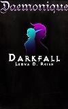 Daemonique: Darkfall