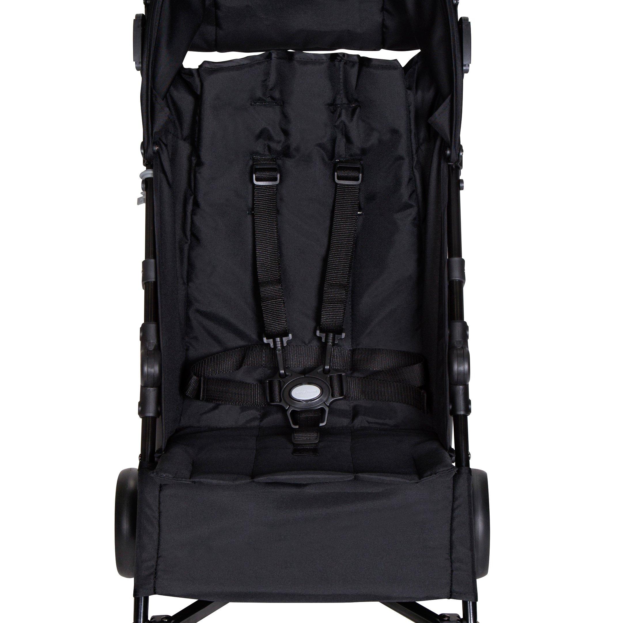Baby Trend Rocket Lightweight Stroller, Princeton - Buy ...
