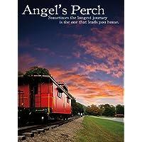 Angel's Perch