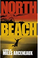 North Beach Kindle Edition