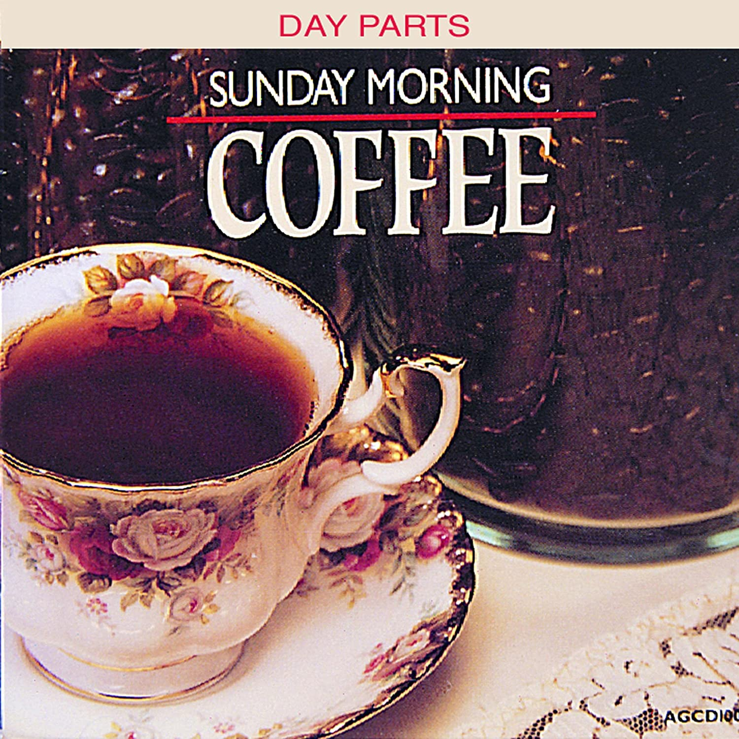 Max 71% OFF Sunday Morning Coffee Max 45% OFF