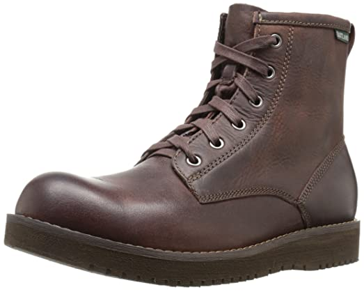 The Introduction In 2017 Rockport Works 6 More Energy Internal Met Guard Composite Toe Boot Black