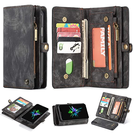 iphone xs case handle