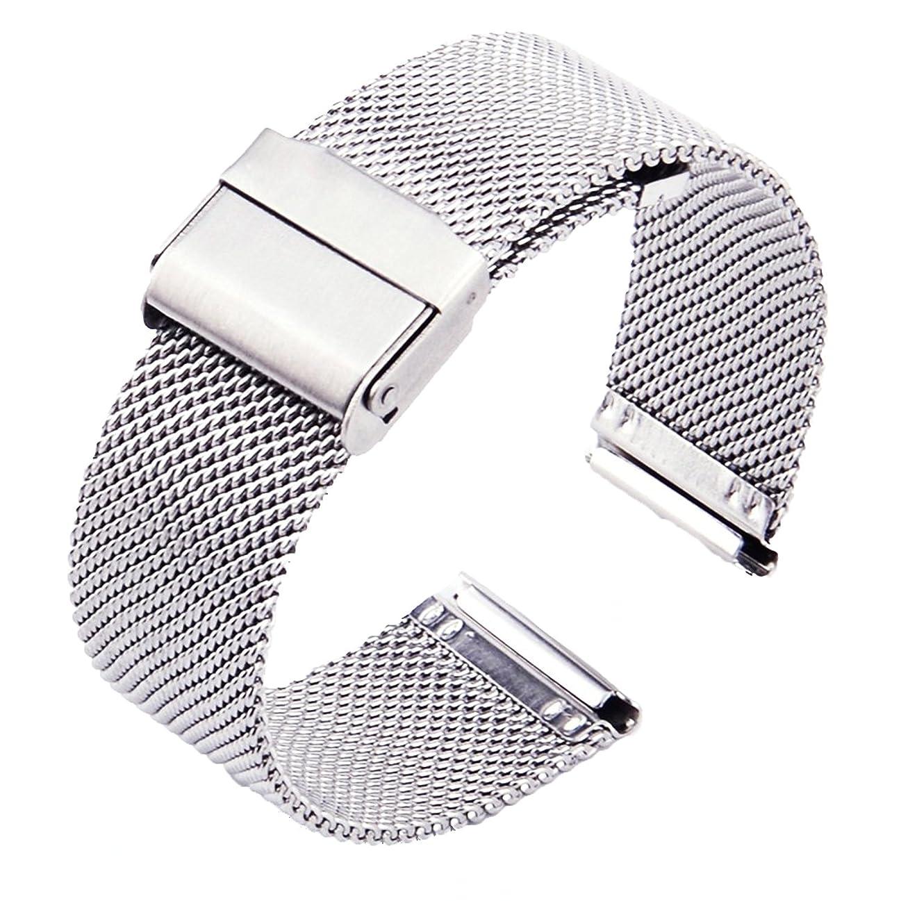 裕福な遠征根拠【4サイズセット】腕 時計 修理 用 裏蓋 こじ開け 工具 ドライバー