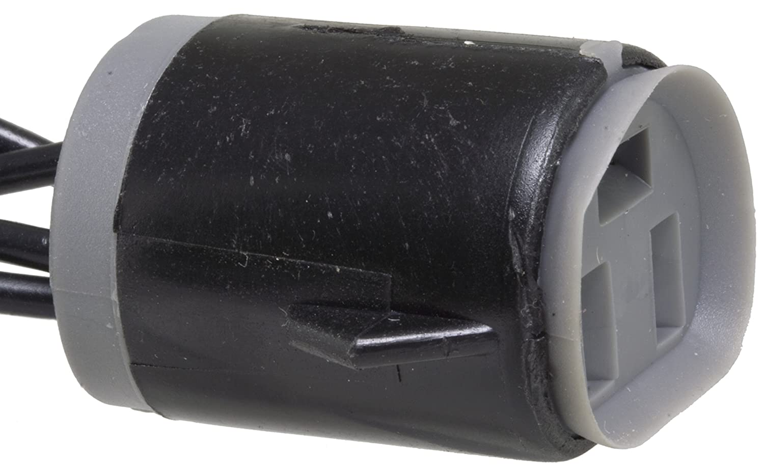 Wells 435 Ignition Control Module Connector