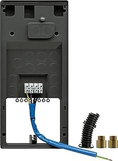 AEG 227701 - Depósito de agua caliente