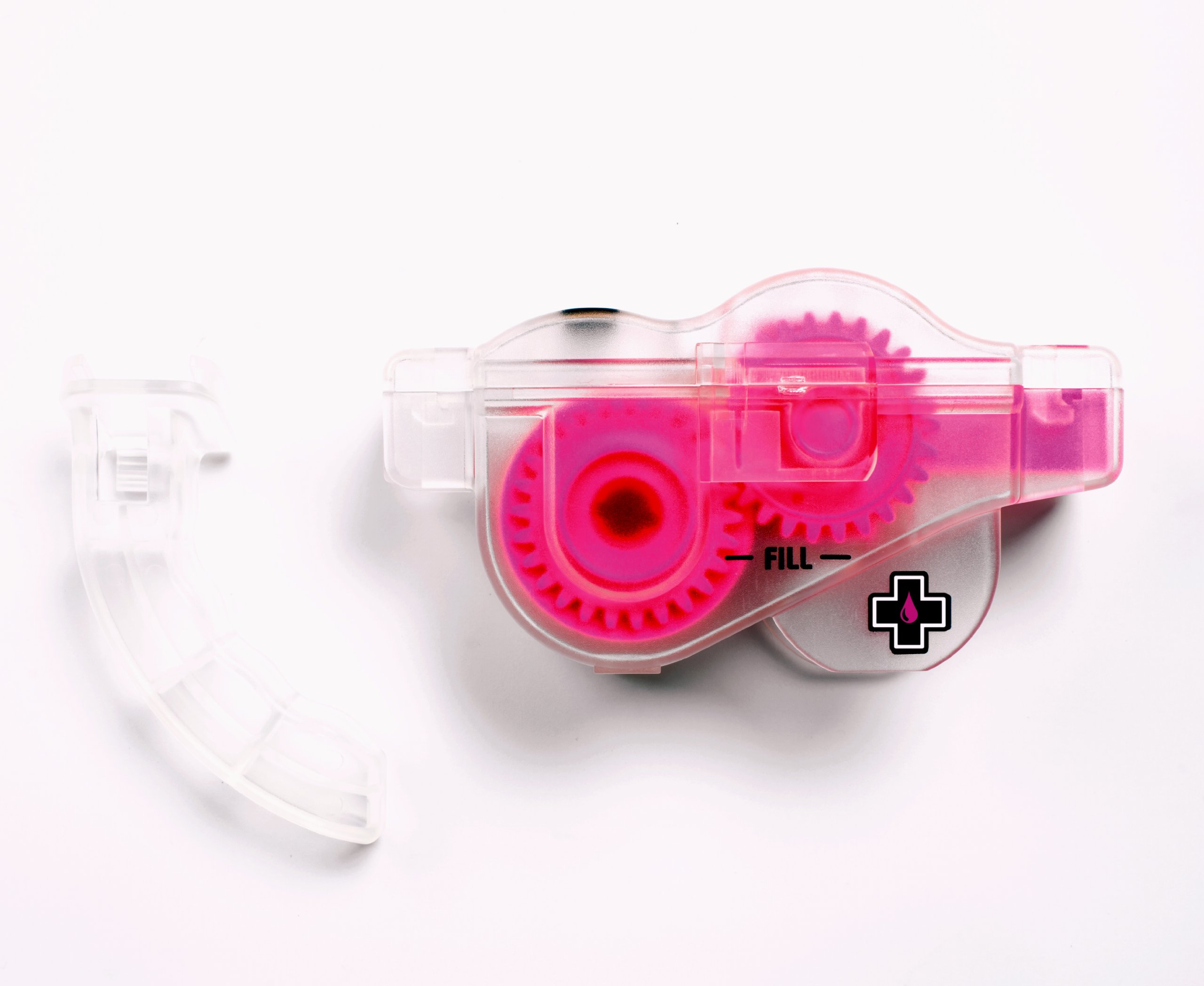 Muc Off X-1 Chain Cleaning Tool by Muc Off (Image #4)