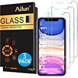 Ailun Glass Screen Protector for iPhone...