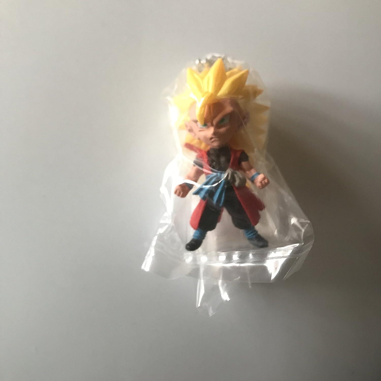バンダイ Gashapon Dragon Ball Super udm ráfaga 26 Hijo Goku ...