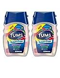 Tums Sugar Free - 2 Pack