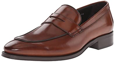 92c8726a78b Amazon.com  To Boot New York Men s Dupont  Shoes