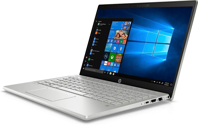 HP Pavilion 14-laptopsea.com