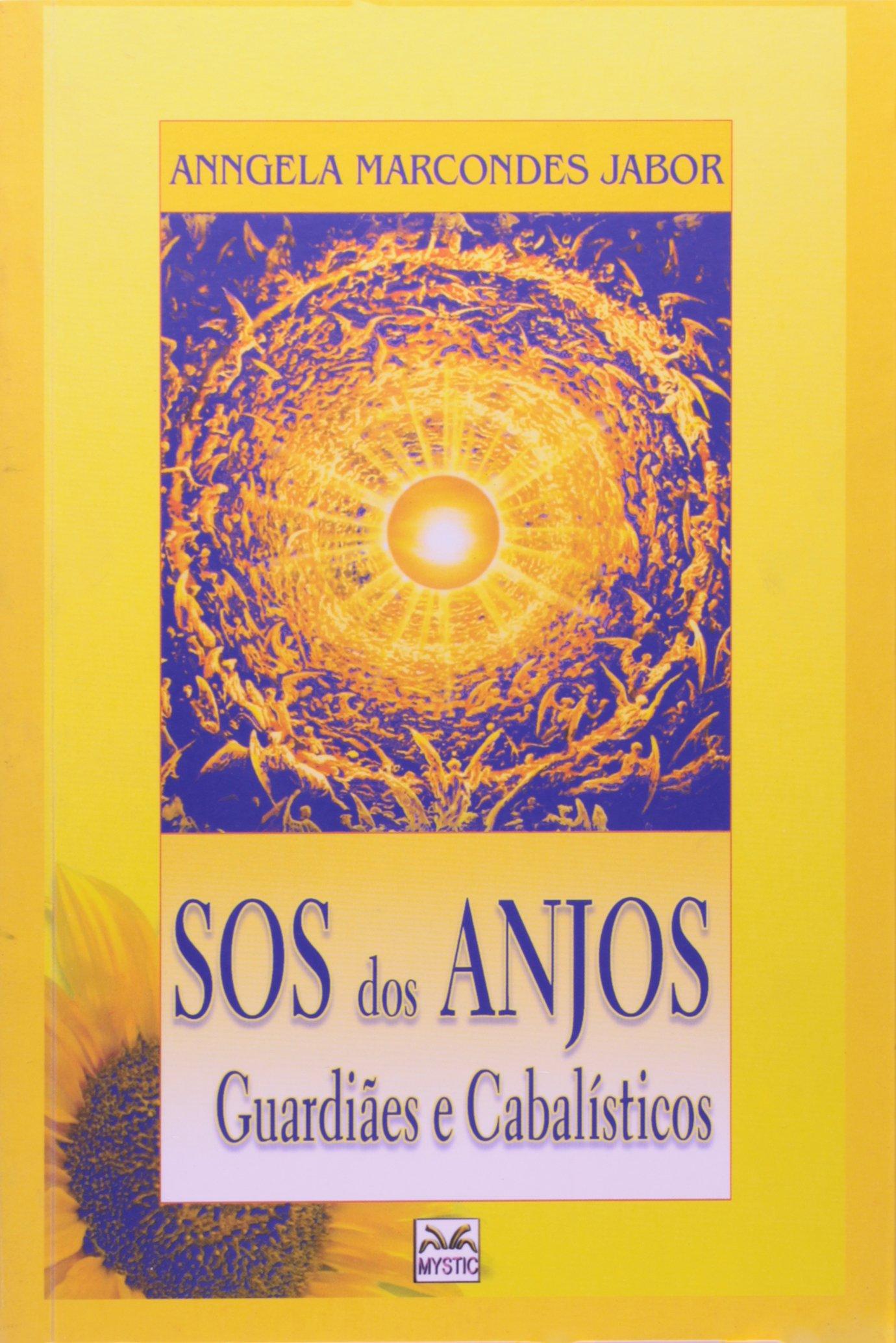 livros cabalisticos