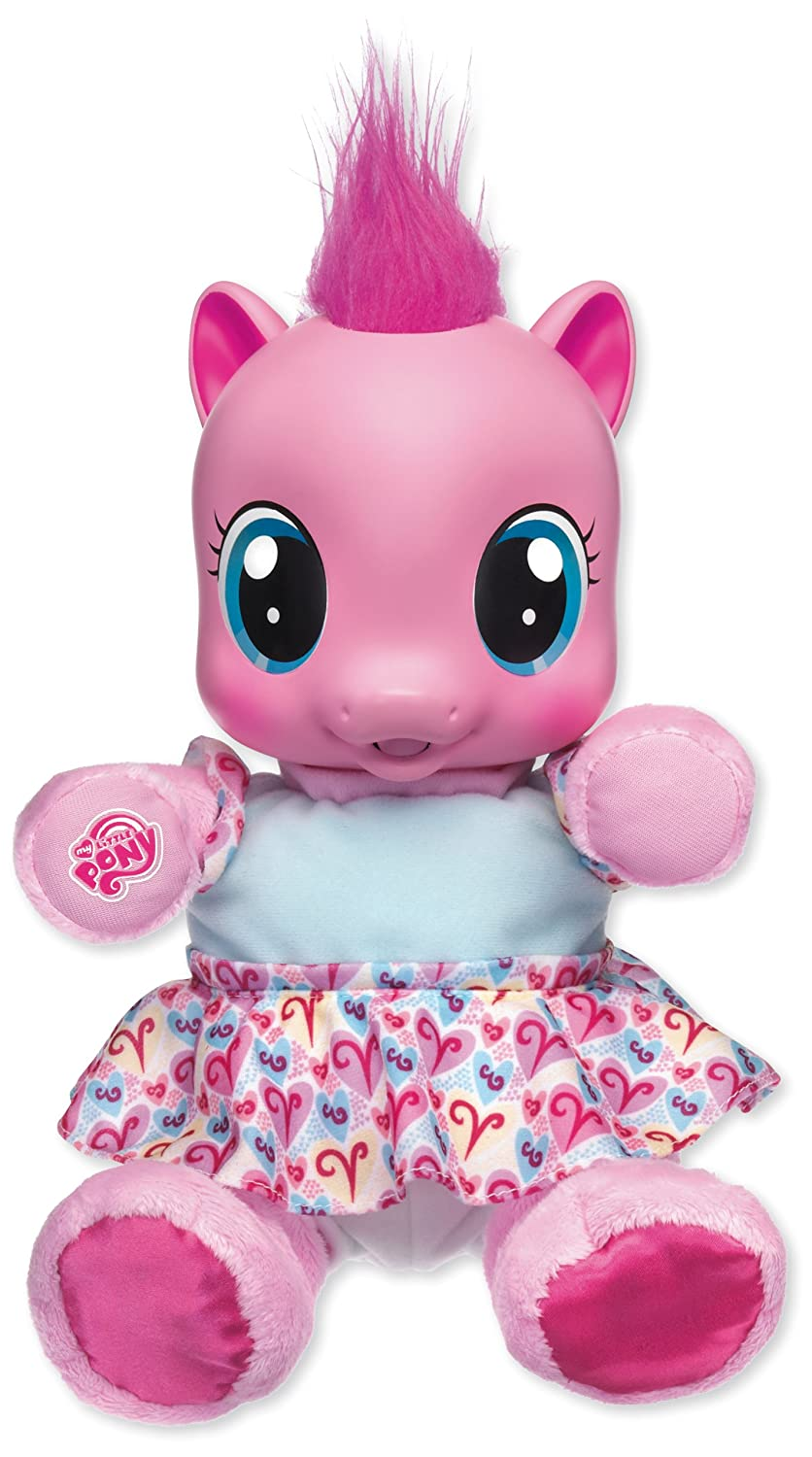 My Little Pony Hasbro 29208105 - Pony Pasitos