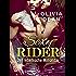 Sexy Rider: Der rebellische Milliardär