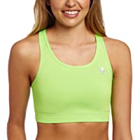 11d7507b44c31 Amazon Best Sellers  Best Juniors  Sports Bras