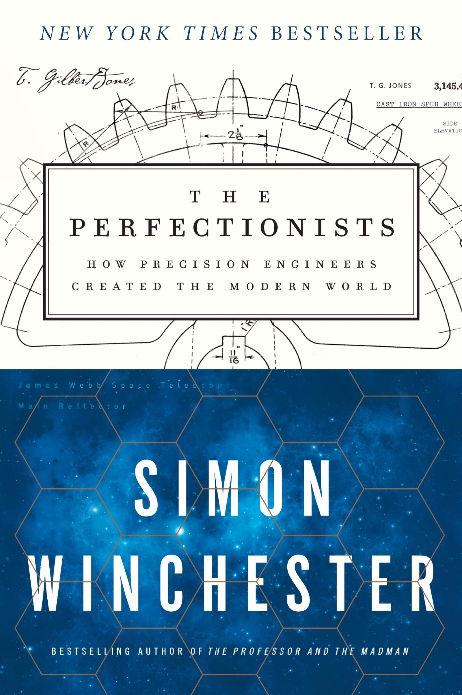 Gifts For Engineers -The Perfectionists