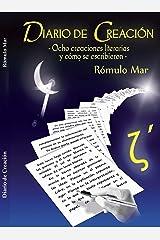 About Rómulo Mar