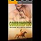 Corrompido (Portuguese)