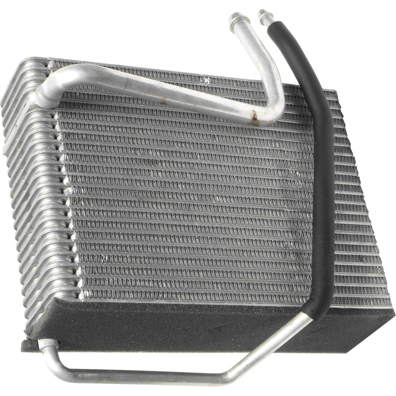 UAC EV 939505PFXC A/C Evaporator Core