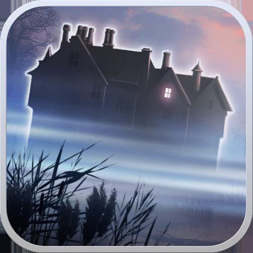 Darkmoor Manor Free