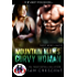 Mountain Man's Curvy Woman (Curvy Women Wanted Book 21)