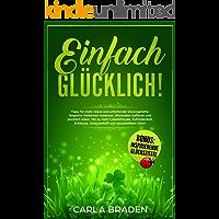 Amazon De Bestseller Die Beliebtesten Artikel In Kindle Shop