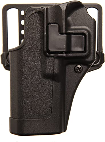 BlackHawk-Serpa-OWB-Concealment-Holster