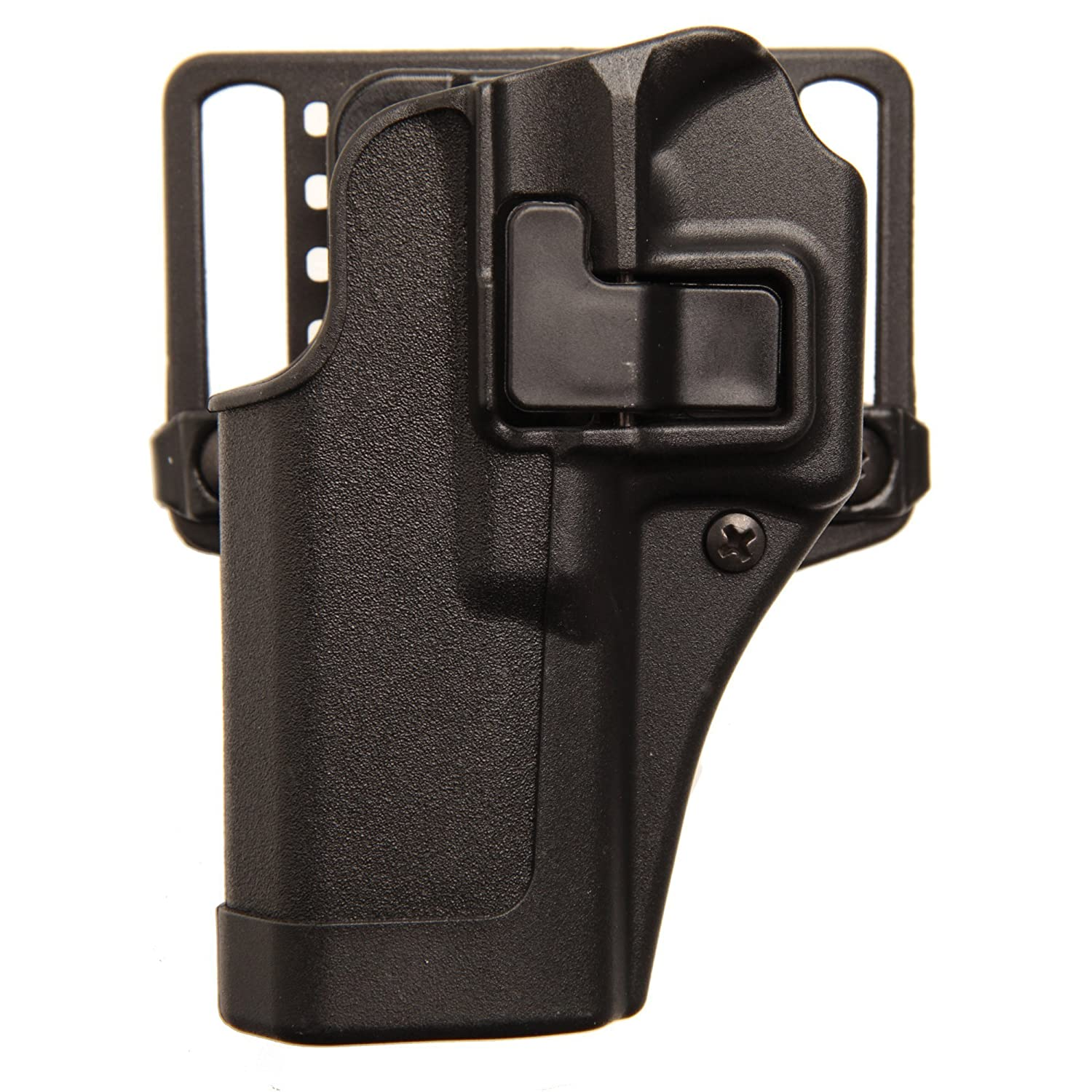 Blackhawk! SERPA Concealment Holster - Matte Finish - Best IWB Holsters