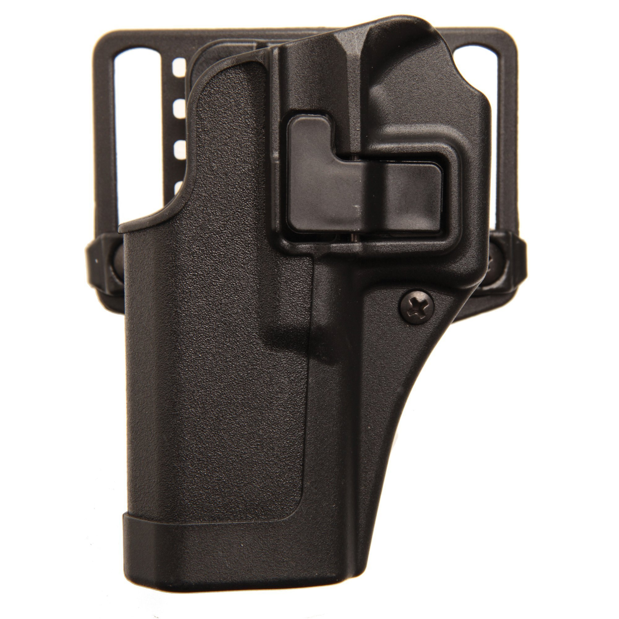 783d330e738 Best Rated in Gun Belts   Helpful Customer Reviews - Amazon.com