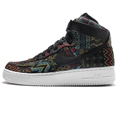 Nike Air Force 1 High Bhm