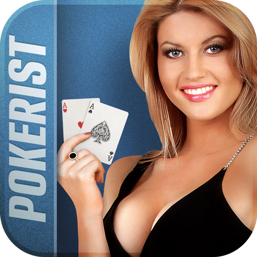 Texas Single (Texas Poker - Pokerist)