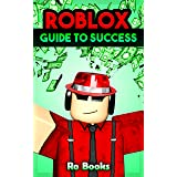 The Ultimate Roblox Book An Unofficial Guide Learn How To Build Your Own Worlds Customize Your Games And So Much More By David Jagneaux Paperback Barnes Noble The Ultimate Roblox Book An Unofficial Guide Learn How To Build Your Own Worlds Customize Your Games And So Much More Unofficial Roblox Kindle Edition By Jagneaux David Children Kindle Ebooks