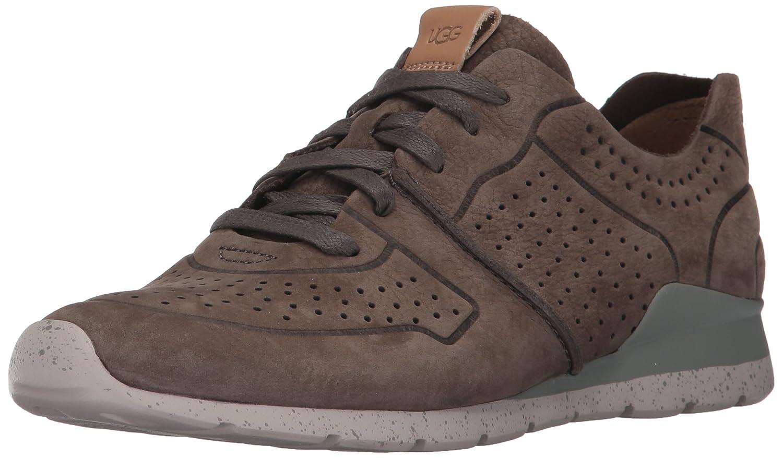 31496715698 UGG Womens Tye Fashion-Sneakers: Amazon.ca: Shoes & Handbags