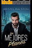 Los Mejores Planes (Spanish Edition)