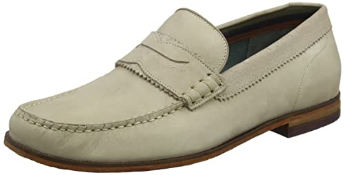 Ted Baker Miicke 6, Mocasines para Hombre: Amazon.es: Zapatos y complementos