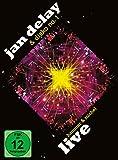 Jan Delay & Disko No. 1 - Hammer & Michel - Live aus der Philipshalle [Blu-ray]