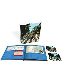 Abbey Road Anniversary Super Deluxe