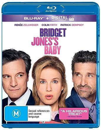 Bridget jones baby australia