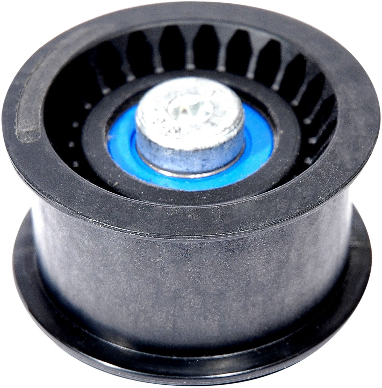 ACDelco T42113 Professional Flanged Manual Timing Belt Tensioner with Bolt