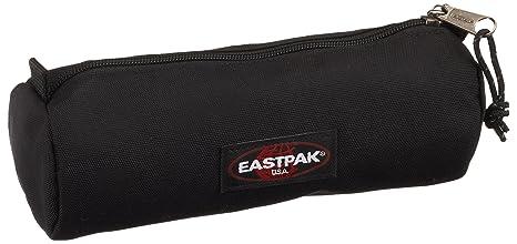 Eastpak Estuches EK702 Negro