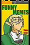 Memes: 3000+ BEST OF BEST Biggest Funniest Ultimate Memes Jokes FAILS Super Star (Funny Books, Harry FREE Stories) Zelda Zombie Wars Apocalypse! Dog Cat ... TREK 2017 18 poop blush (English Edition)