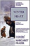 Winter Heart (Sister Frevisse Medieval Mysteries)
