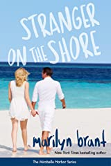 Stranger on the Shore (Mirabelle Harbor, Book 4) Kindle Edition