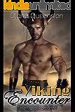 Time Travel Romance: Viking Encounter (Historical Time Travel Romance) (New Adult Comedy Romance Short Stories)